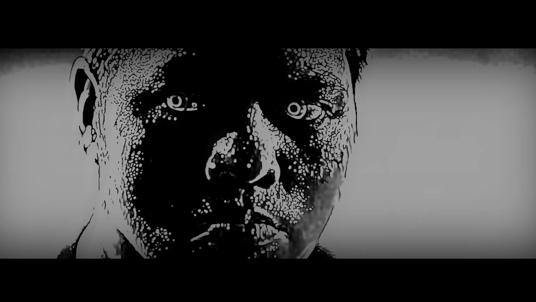 Die Dämonenjäger - Bild 2 von 13