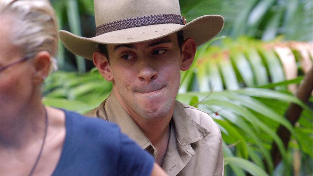 Dschungelcamp: Notfalleinsatz von Dr. Bob - Bild 40 von 65