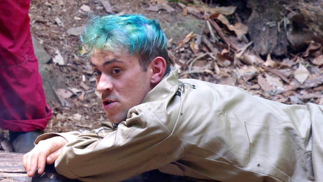 Dschungelcamp: Notfalleinsatz von Dr. Bob - Bild 41 von 65