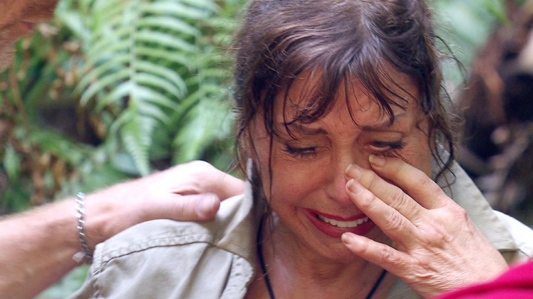 Dschungelcamp: Notfalleinsatz von Dr. Bob - Bild 45 von 65