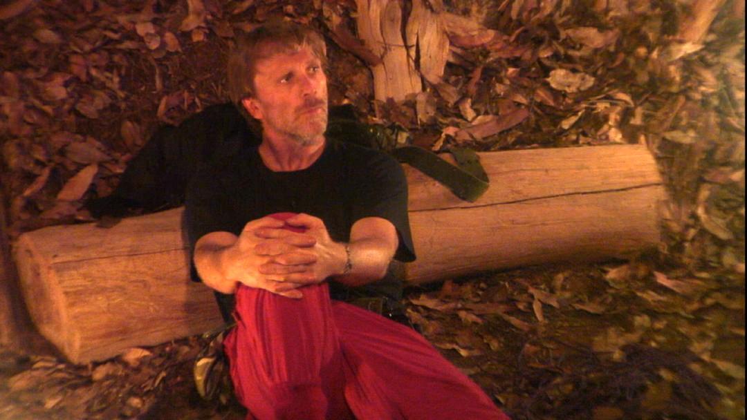 Dschungelcamp: Notfalleinsatz von Dr. Bob - Bild 49 von 65