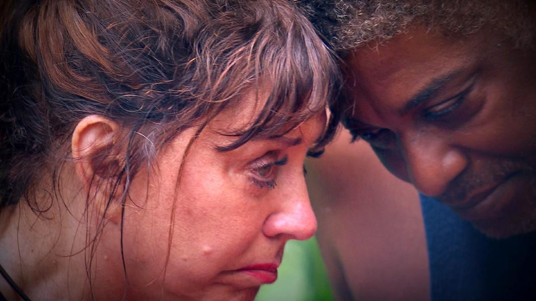 Dschungelcamp: Notfalleinsatz von Dr. Bob - Bild 58 von 65