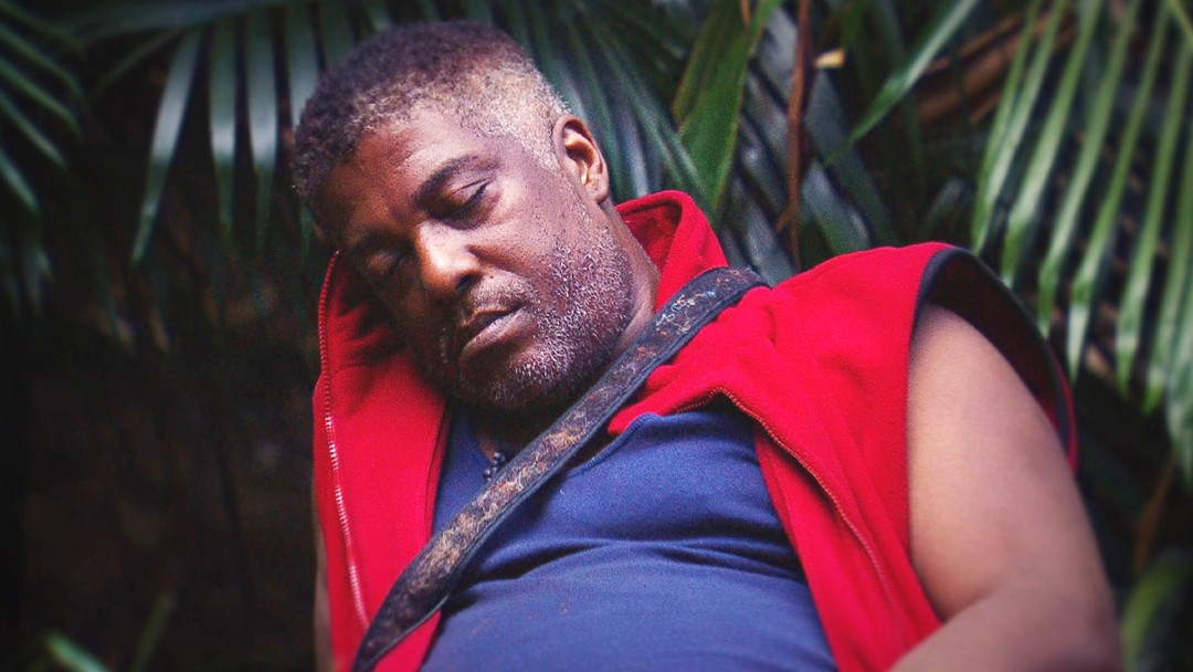 Dschungelcamp: Notfalleinsatz von Dr. Bob - Bild 62 von 65