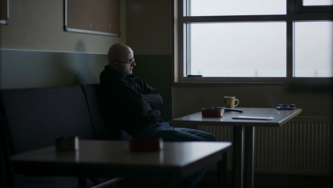Therapie Für Gangster Trailer - Bild 3 von 6