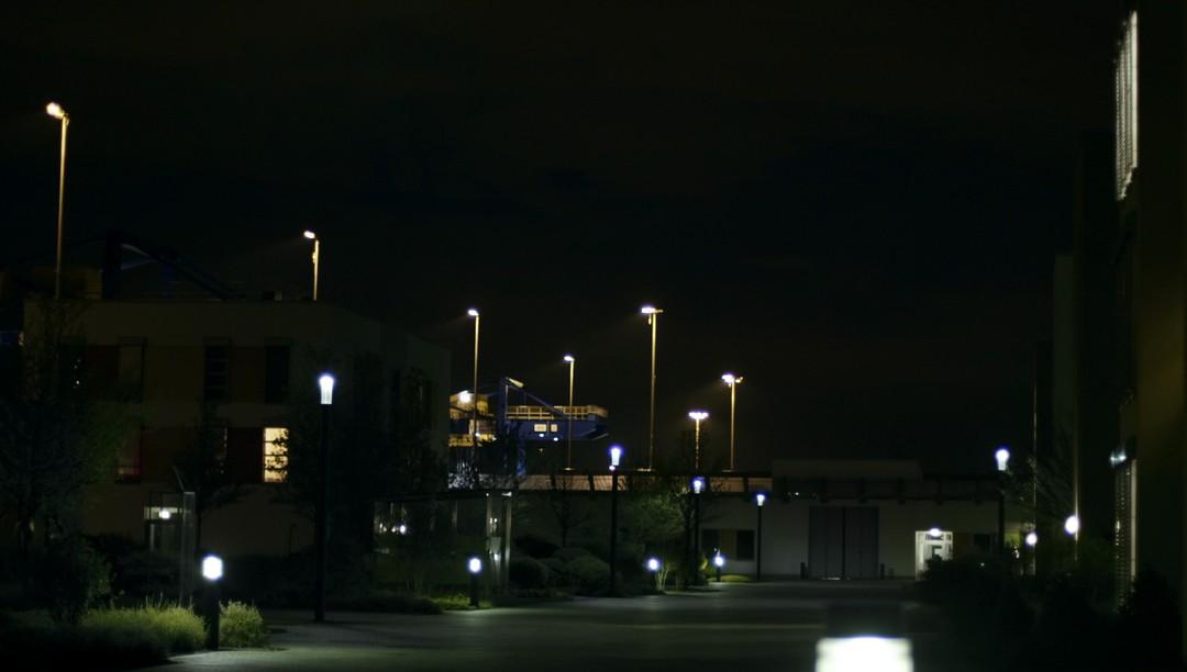 Therapie Für Gangster Trailer - Bild 4 von 6