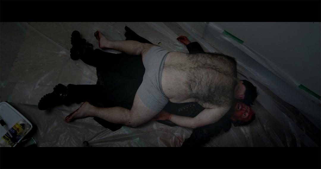 House Harker -Vampirjäger Wider Willen - Bild 2 von 9