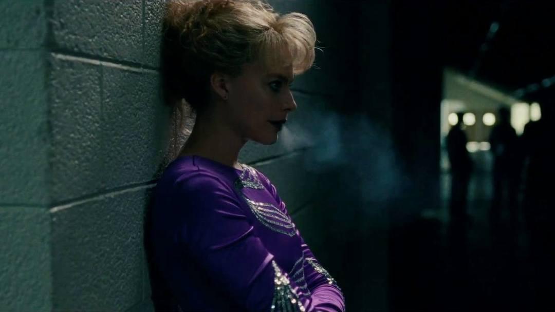 I Tonya Trailer - Bild 1 von 14