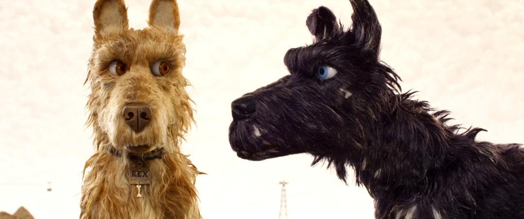 Isle Of Dogs - Bild 51 von 59