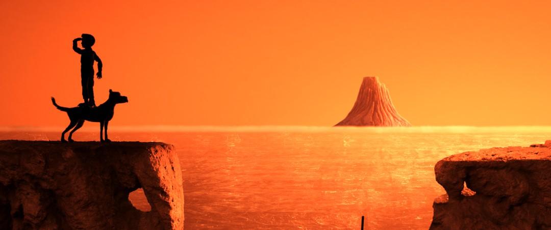 Isle Of Dogs - Bild 55 von 59