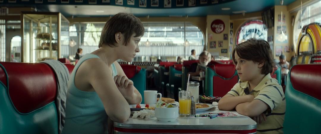 Lemonade Trailer - Bild 1 von 10