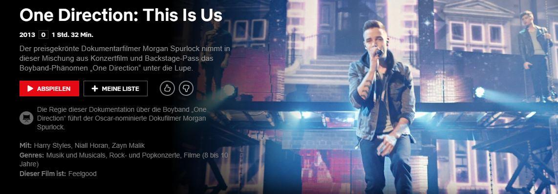 Diese 17 Filme und Serien sind neu bei Netflix - Bild 12 von 17