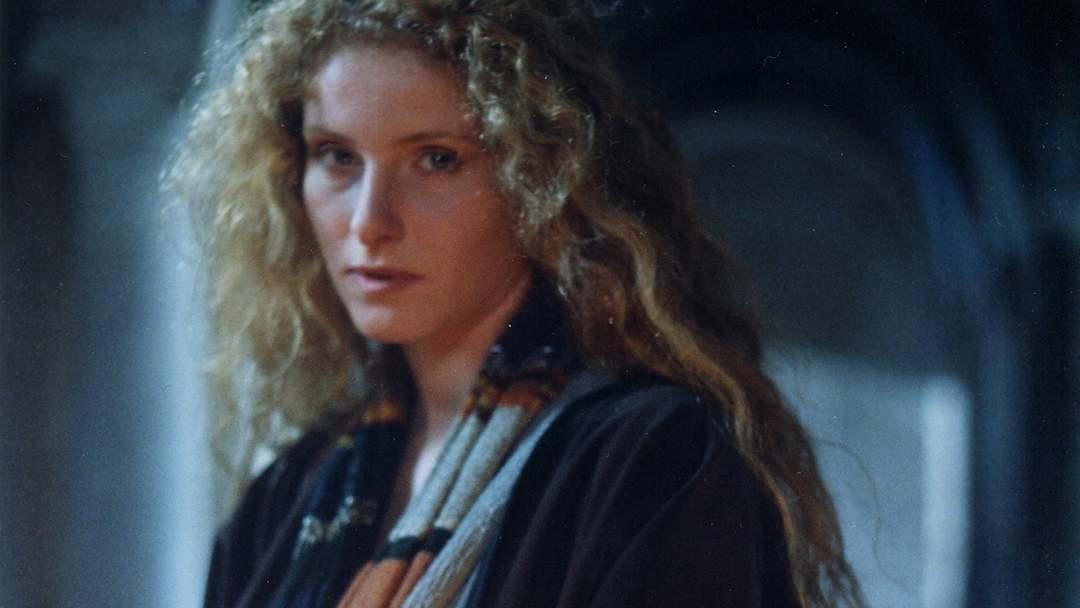 Nostalghia Trailer - Bild 1 von 8
