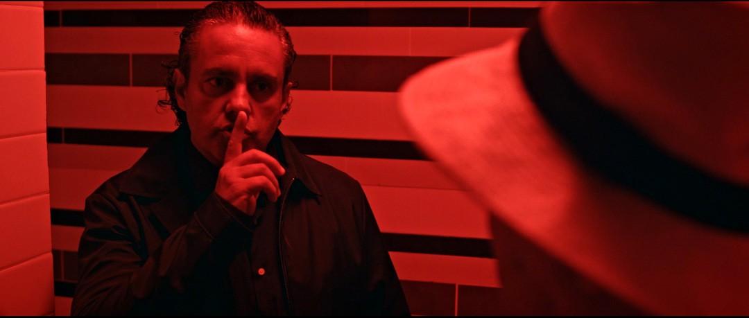 Our Evil Trailer - Bild 1 von 9