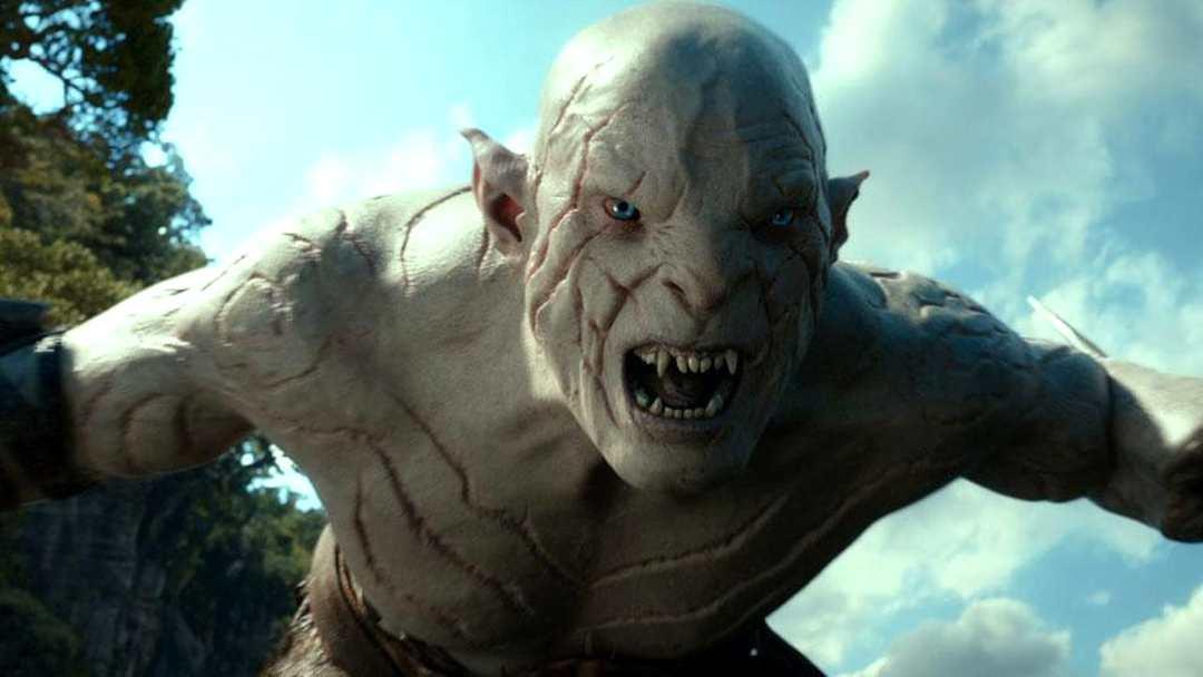 Der Hobbit 2 - Smaugs Einöde - Bild 10 von 34