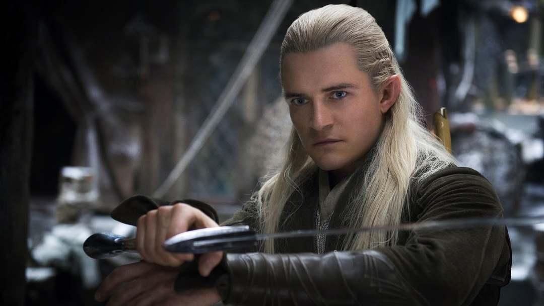 Der Hobbit 2 - Smaugs Einöde - Bild 12 von 34