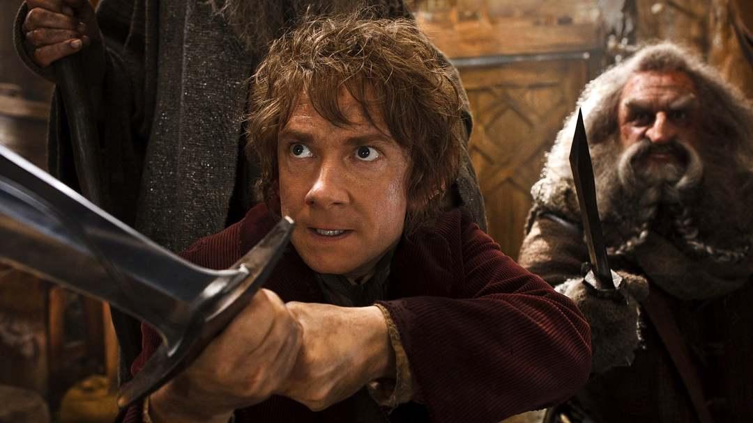 Der Hobbit 2 - Smaugs Einöde - Bild 16 von 34
