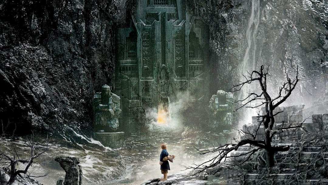 Der Hobbit 2 - Smaugs Einöde - Bild 23 von 34