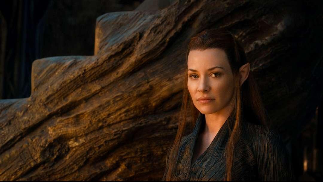 Der Hobbit 2 - Smaugs Einöde - Bild 34 von 34