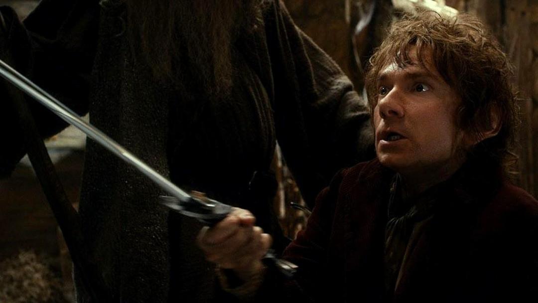 Der Hobbit 2 - Smaugs Einöde - Bild 8 von 34