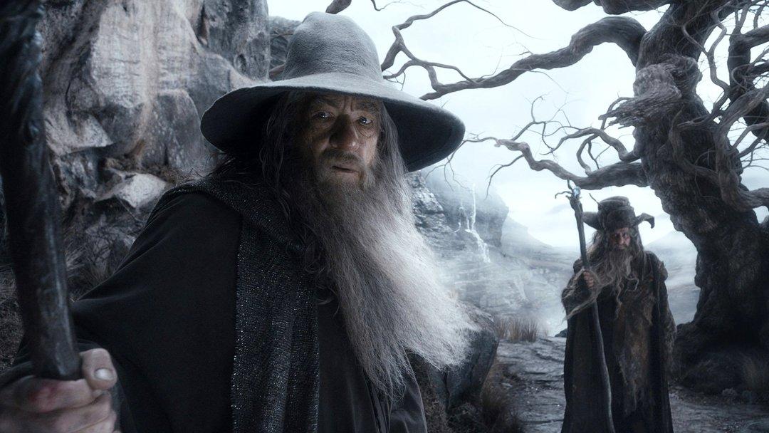 Der Hobbit 2 - Smaugs Einöde - Bild 9 von 34