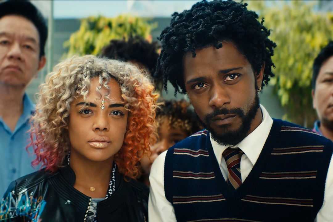 Sorry To Bother You - Bild 7 von 8