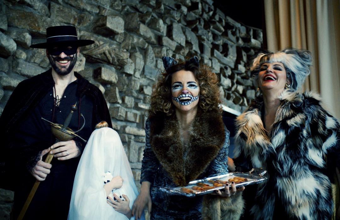 Tabula Rasa: Neue Thriller-Serie macht Gänsehaut - Bild 3 von 13