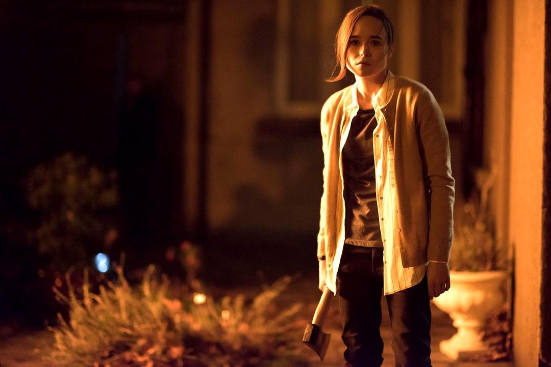 The Cured: Trailer zum FSK 18 Zombie-Horror - Bild 1 von 8