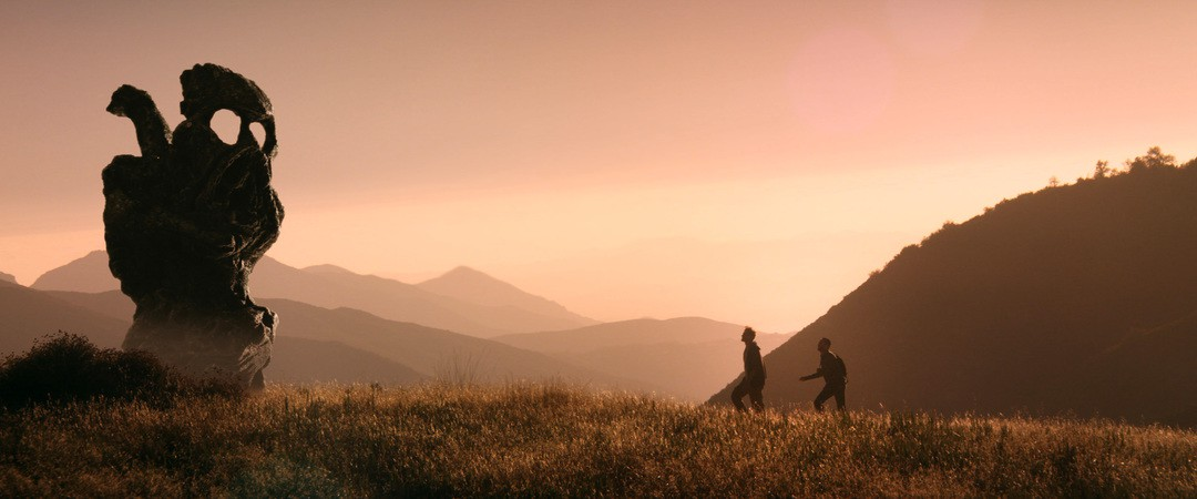 The Endless Trailer - Bild 1 von 13