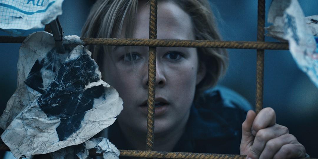 The Rain: Erster Trailer zur Netflix Serie - Bild 1 von 11