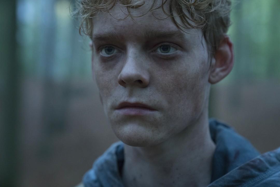 The Rain: Erster Trailer zur Serie - Bild 10 von 11