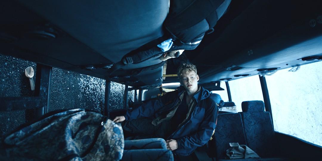 The Rain: Erster Trailer zur Serie - Bild 11 von 11