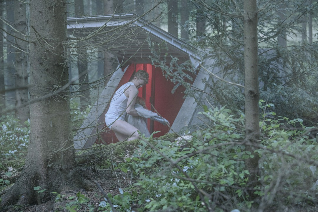 The Rain: Erster Trailer zur Serie - Bild 5 von 11