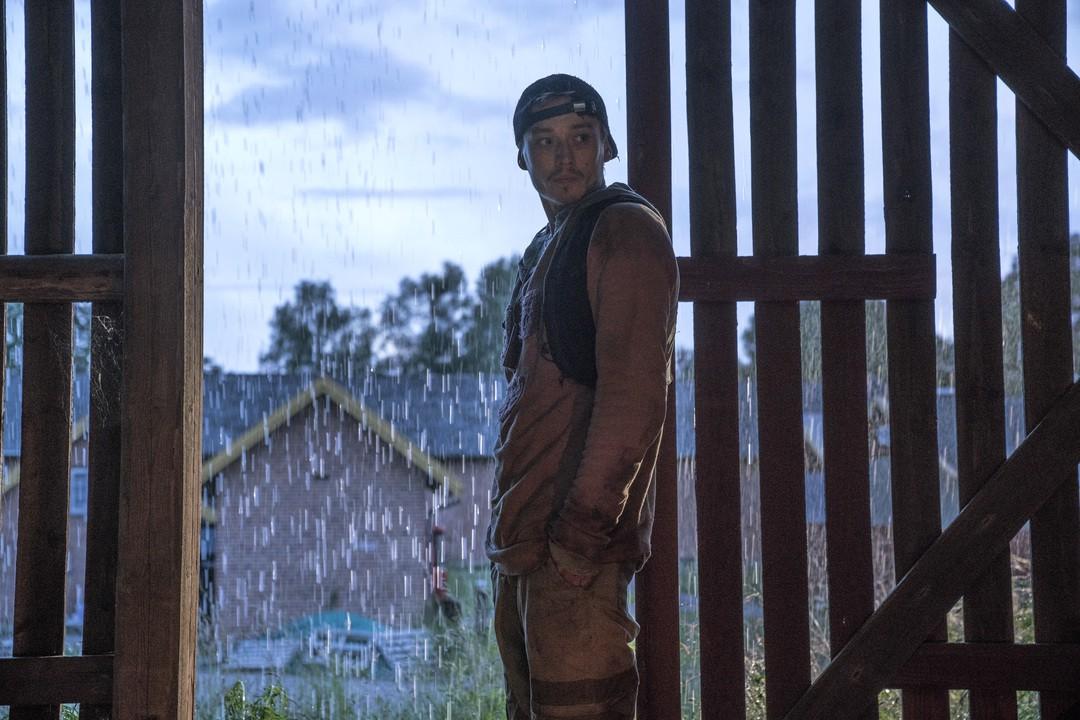 The Rain: Erster Trailer zur Serie - Bild 9 von 11