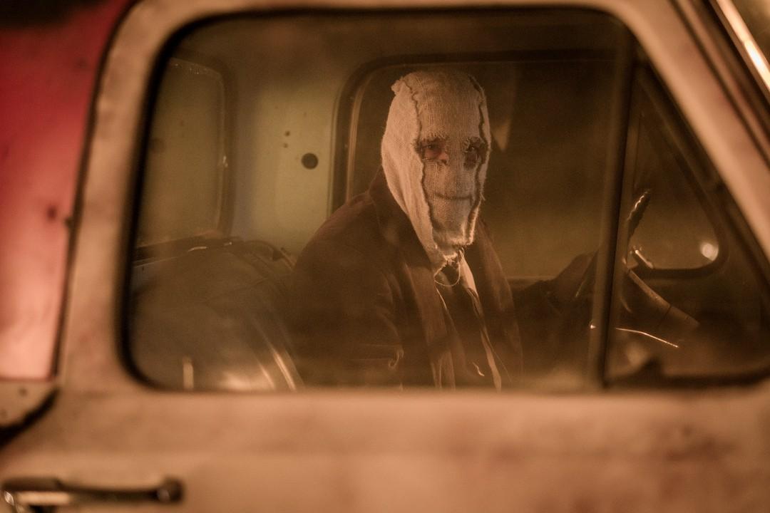 The Strangers 2: Opfernacht - Bild 16 von 21