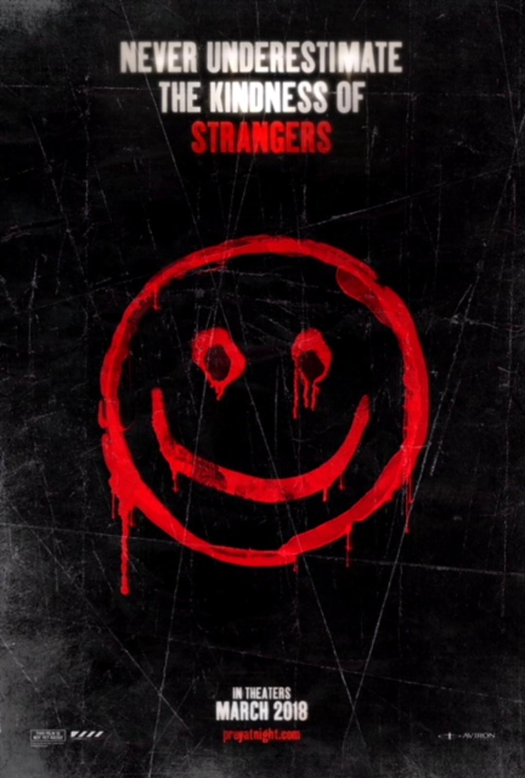 The Strangers 2: Opfernacht - Bild 18 von 21