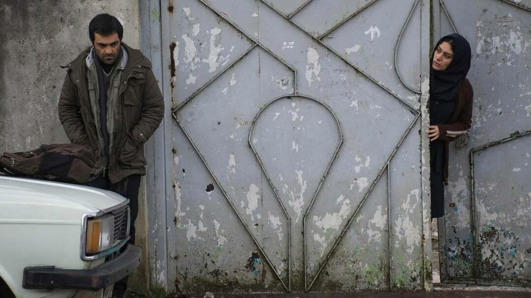 A Man Of Integrity Trailer - Kampf Um Die Würde - Bild 1 von 7