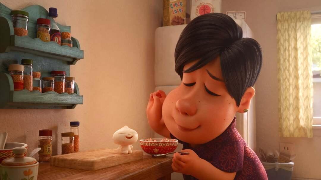 Bao Trailer - Bild 1 von 6
