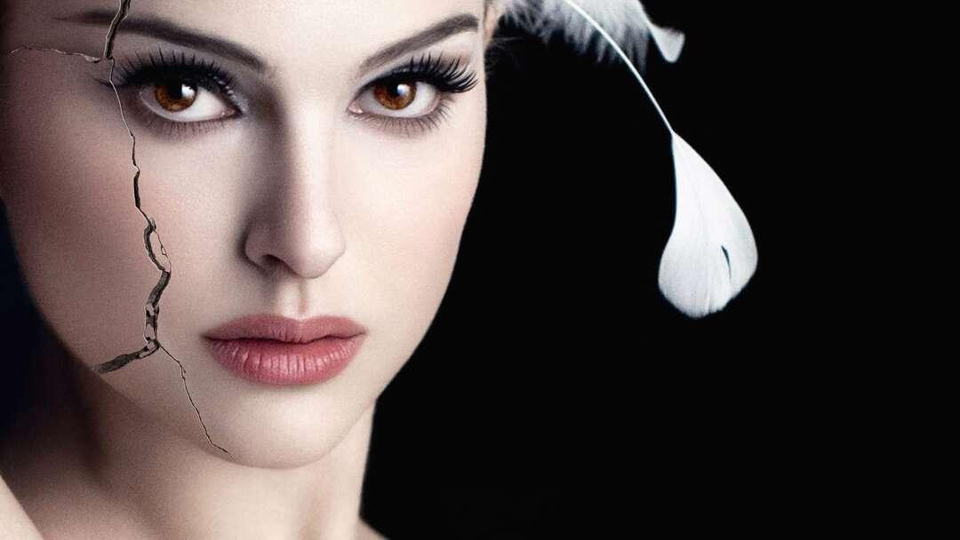 Black Swan Trailer - Bild 1 von 25