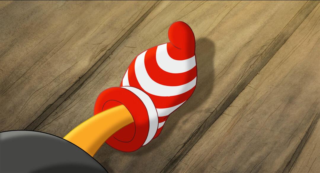 Der Kleine Rabe Socke 3 - Bild 2 von 19