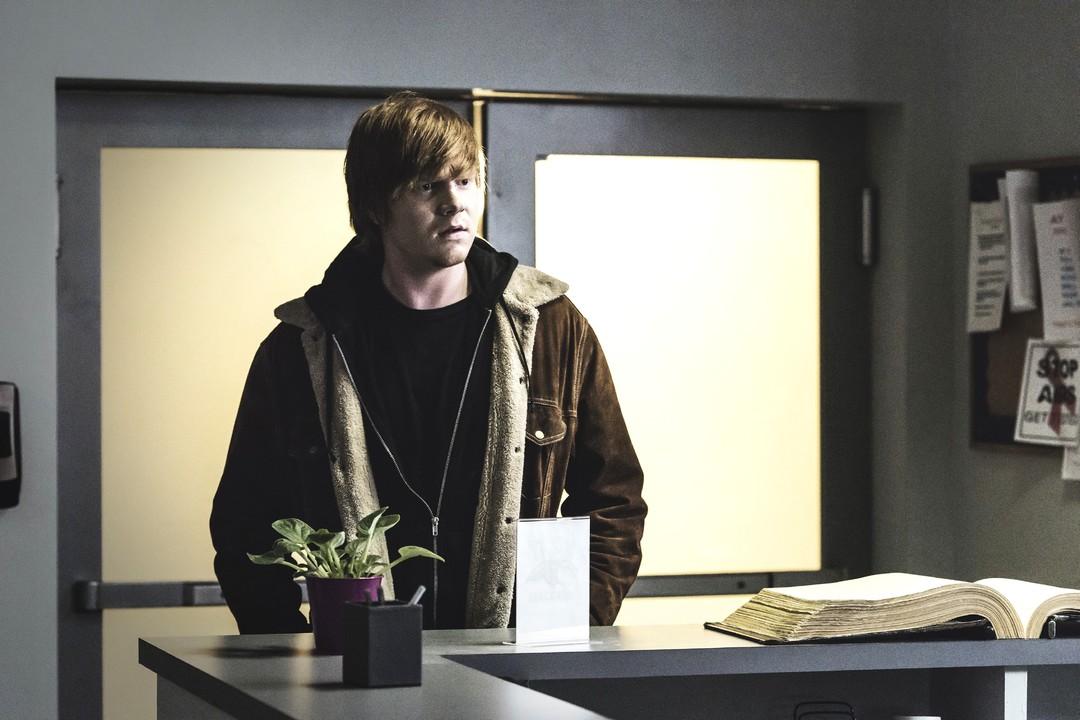 Freakish: Staffel 2 der Horror-Serie ab Februar bei TV Now - Bild 1 von 34