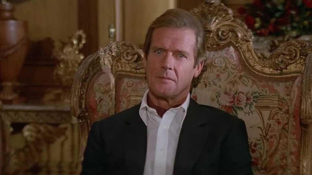 James Bond 007 - Im Angesicht Des Todes Trailer - Bild 1 von 9