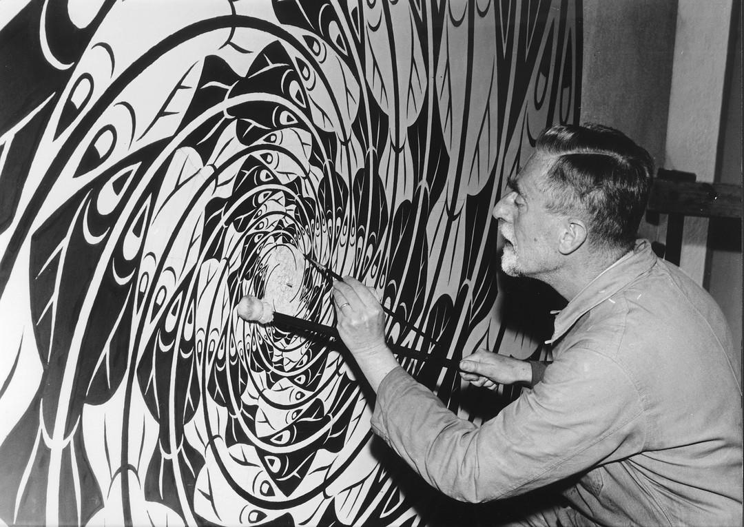 MC Escher - Reise in die Unendlichkeit - Bild 1 von 7