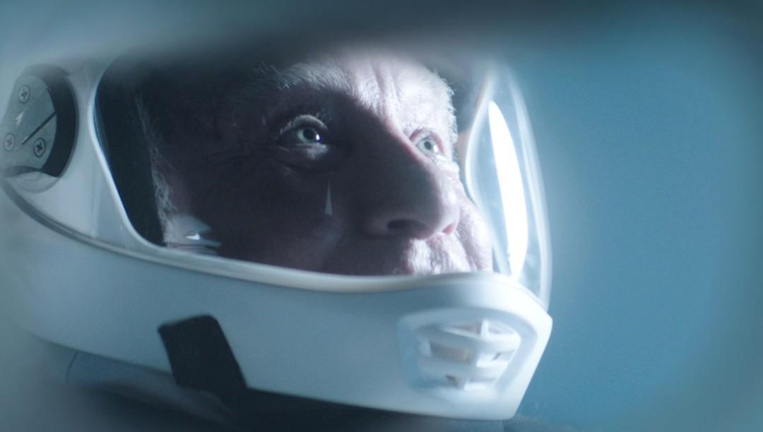 Astronaut - Bild 10 von 12