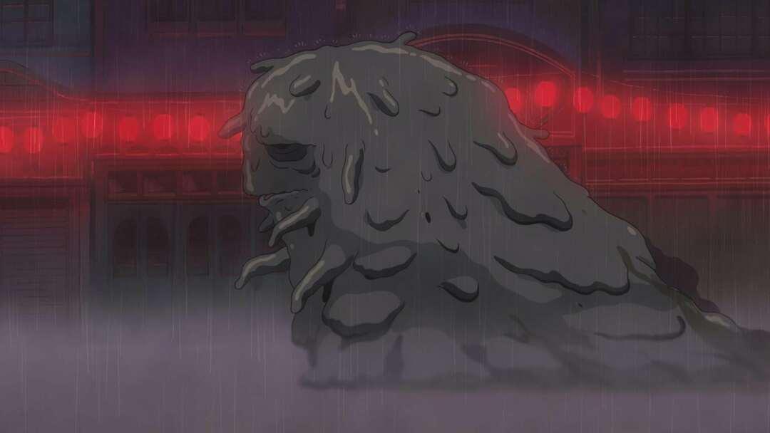 Chihiros Reise Ins Zauberland - Bild 1 von 24
