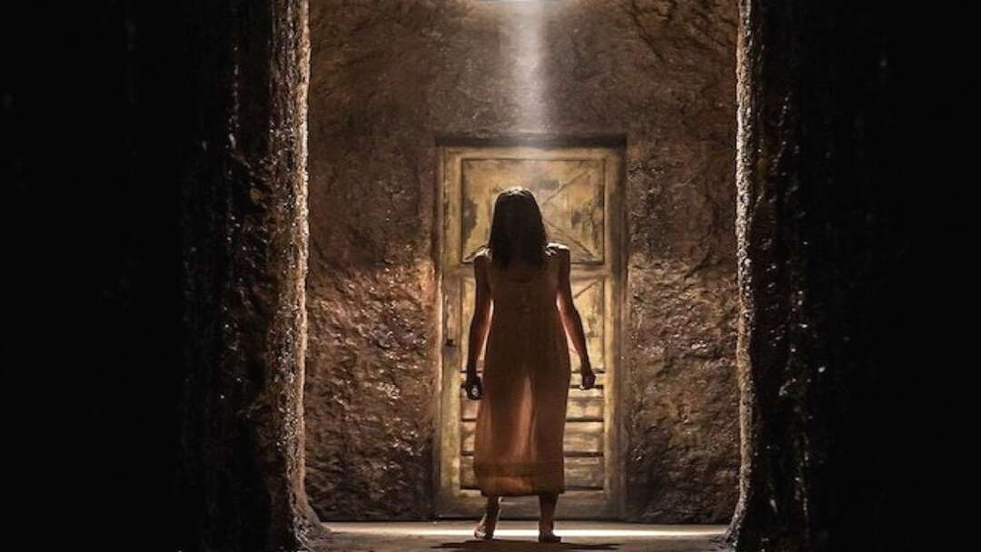 Diener Der Dunkelheit Trailer - Bild 1 von 3