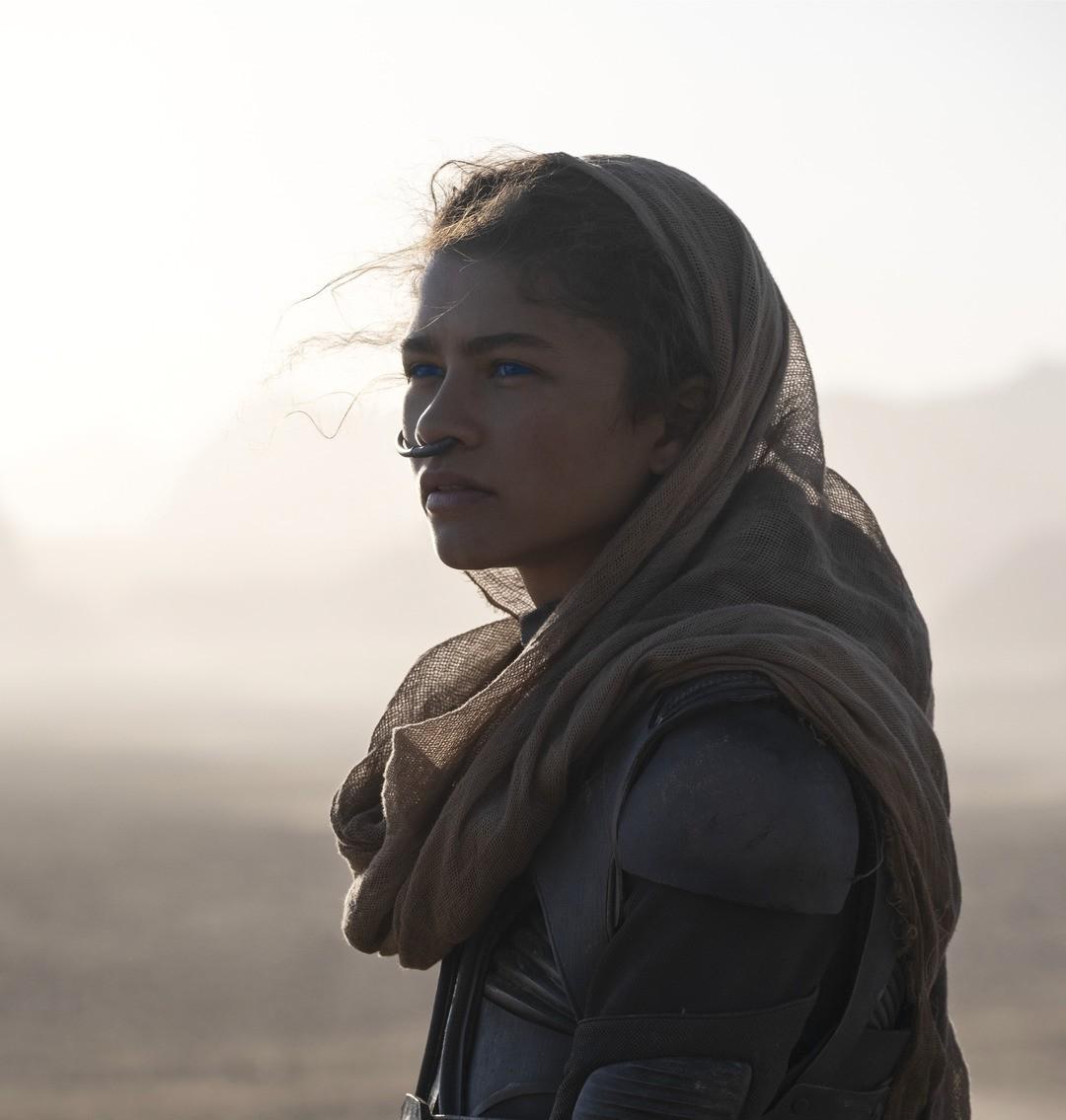 Dune - Bild 9 von 11
