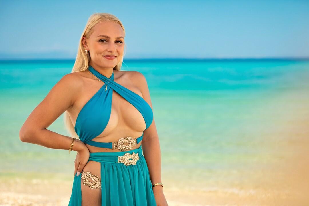Ex On The Beach: Love-Dating mit dem fiesen Ex - Bild 5 von 24