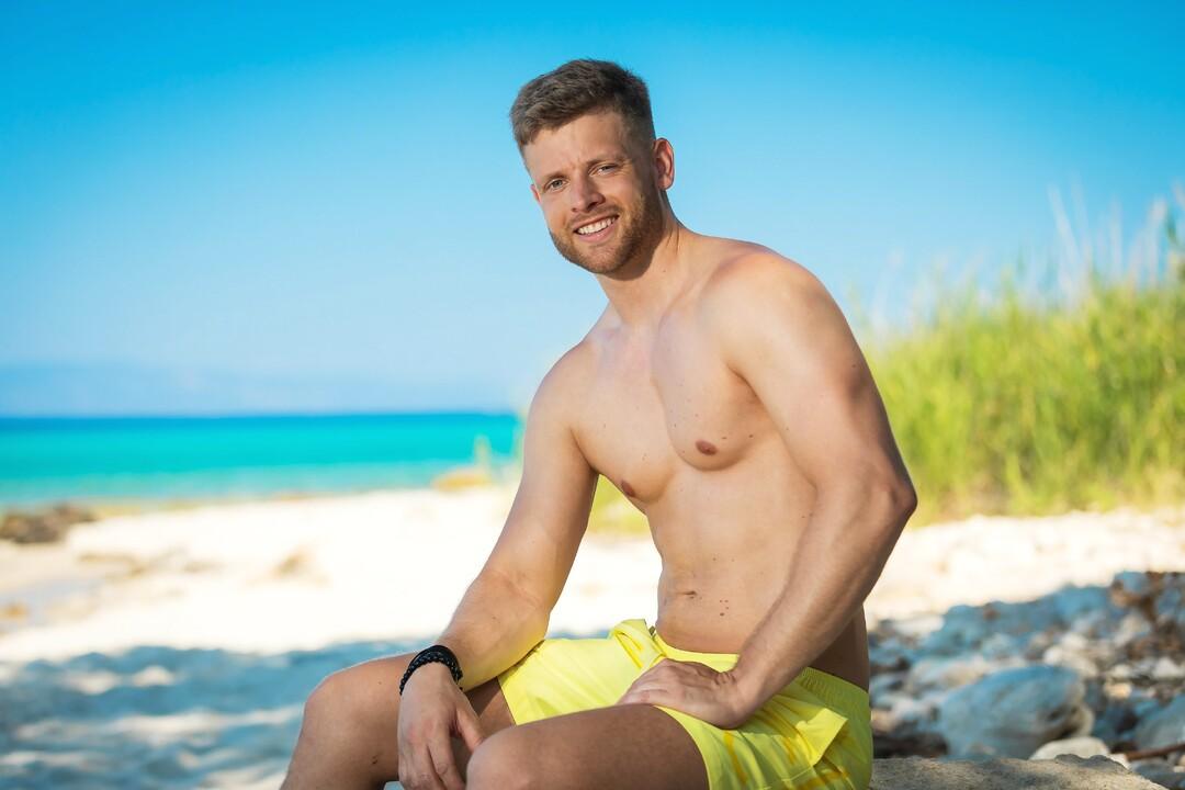 Ex On The Beach: Love-Dating mit dem fiesen Ex - Bild 7 von 24