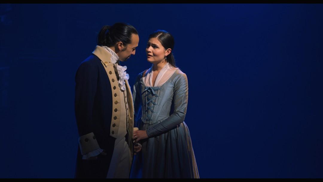 Hamilton Trailer - Bild 1 von 15