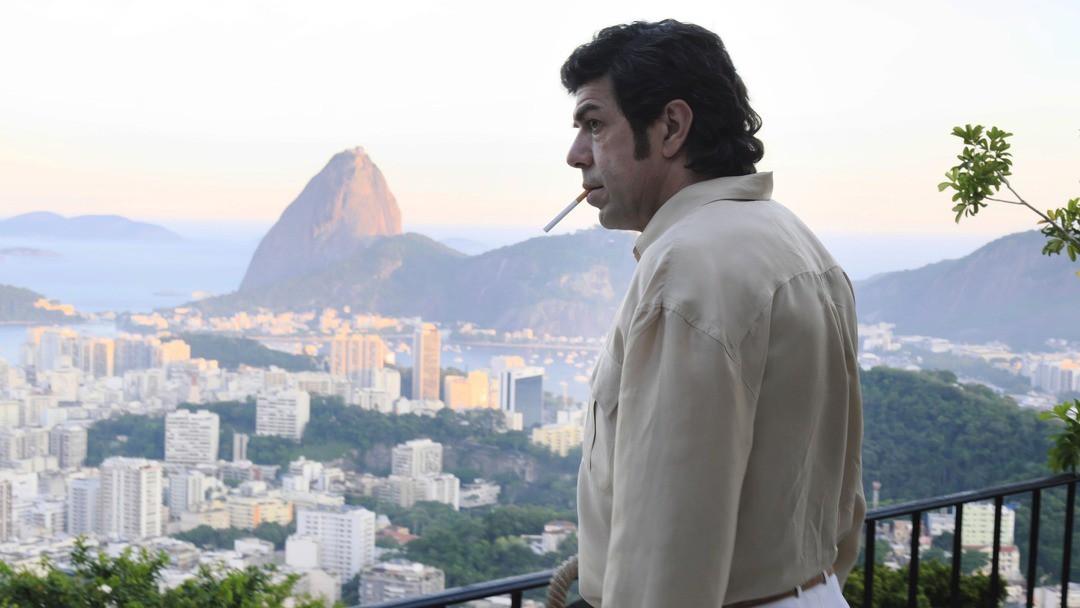 Il Traditore - Als Kronzeuge gegen die Cosa Nostra Trailer - Bild 1 von 5